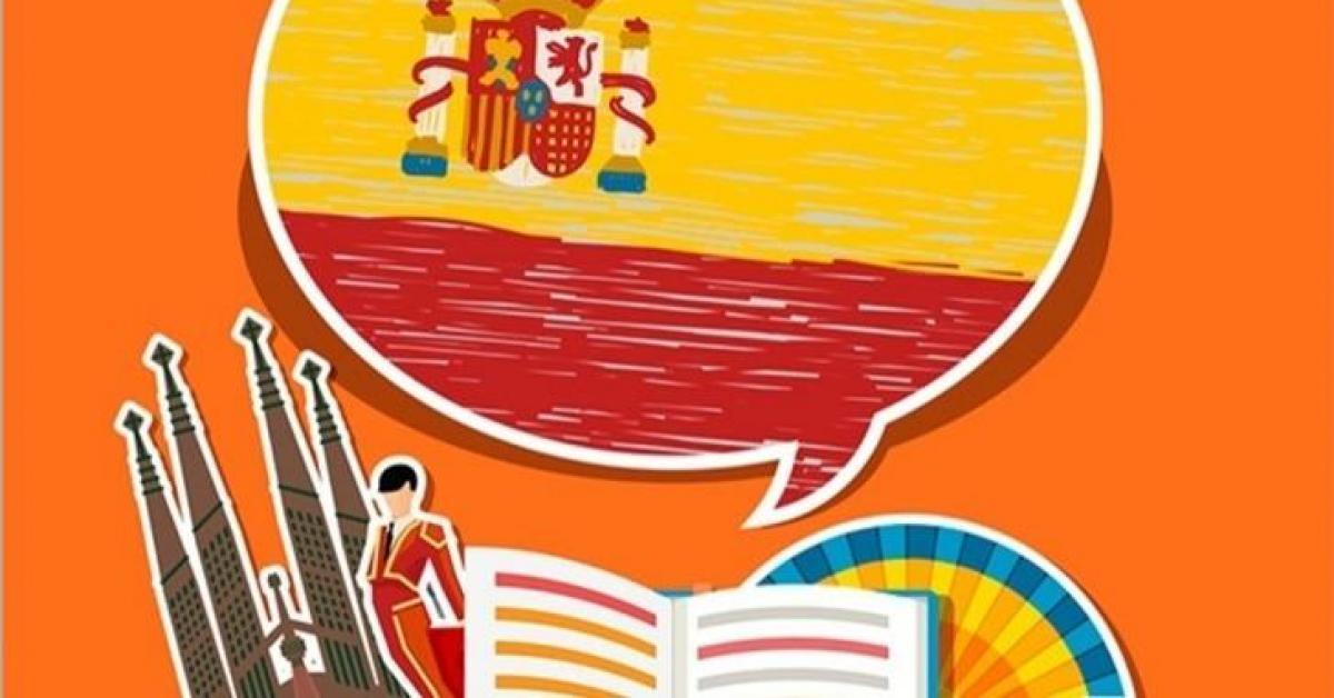 Imagem sobre Por que escolher Espanhol no ENEM?